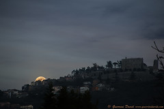 Spunta la luna dal Monte...fiascone by David Guerrini on 500px David Guerrini David Guerrini 96 Followers 10 Gallery Spunta la luna dal Monte...fiascone