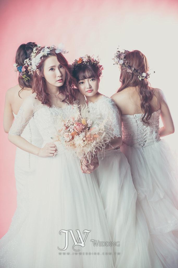 李亭亭JW wedding 婚紗攝影(有LOGO) (25)