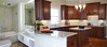 Seattle Kitchen Remodeling Specialists.