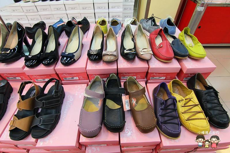 女鞋特賣愷 095
