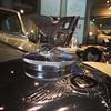 Bentley #bentley #carro #car #motormuseum #athens #grecia #greece