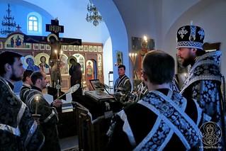 Спасский собор 140