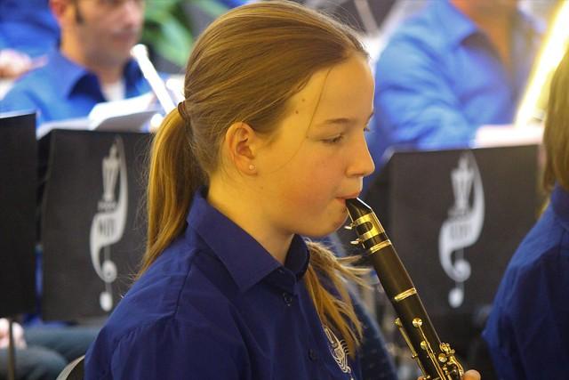 2017-04-09_Concert van de instappers en de VI's van de KWOV bij zorgcentrum de Pelkwijk-HG (37)