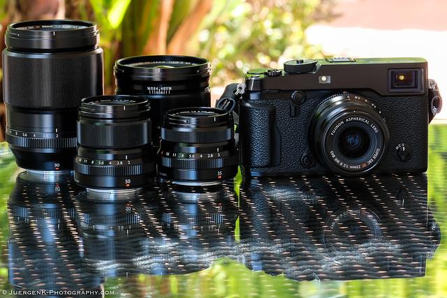 My dream team here, Fujifilm X-T2, XF50-140mmF2.8 R LM OIS WR
