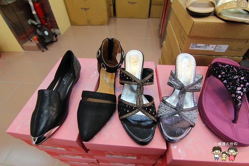 女鞋特賣愷 081