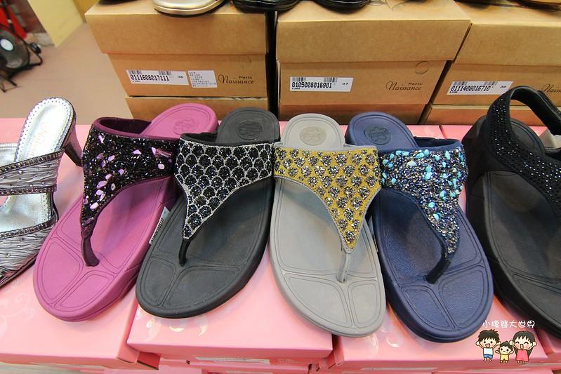 女鞋特賣愷 080