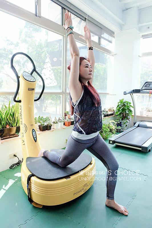 台南康體運動空間一對ㄧ私人教練