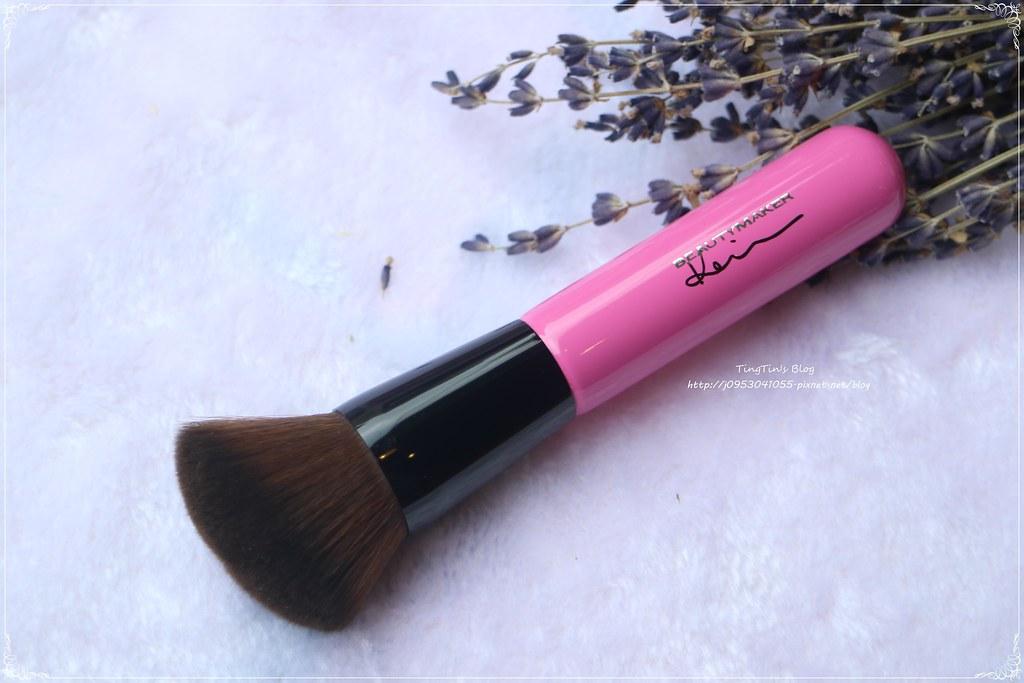 BeautyMaker粉底刷 (2)