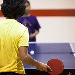 Peps_TennisDeTable_20141116_HubertGaudreau_0004