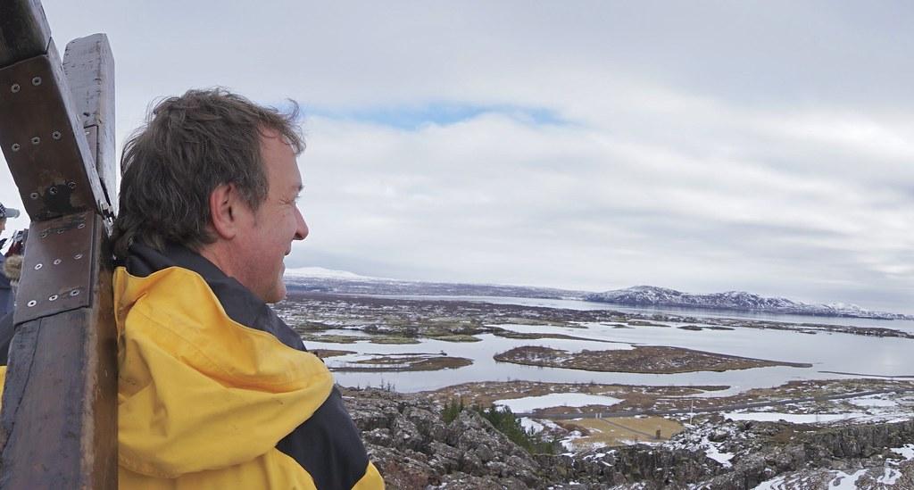 Iceland Image15