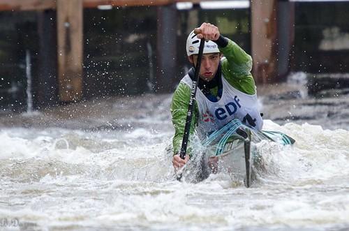 cédric uzerche sprint 2017 (2)