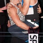 Sassy Prom 2013 152