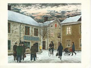 cards 18 sweden
