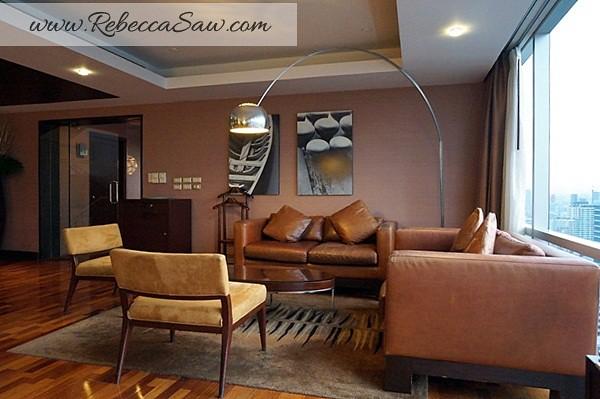BKK Pullman Hotel G - Silom Bangkok, rebeccasaw-008