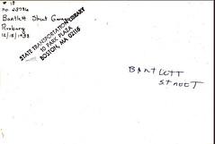 Bartlett Garage 23786b