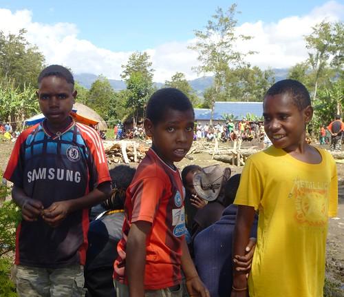 Papou13-Sinatma-Fete au village (10)