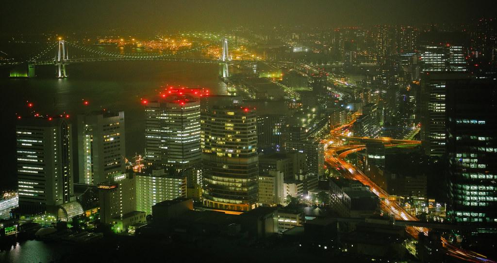 2013 Tokyo_078
