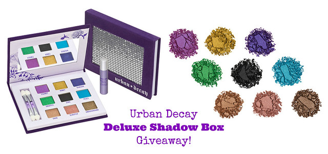 Urban Decay Deluxe Shadow Box giveaway_bigger font