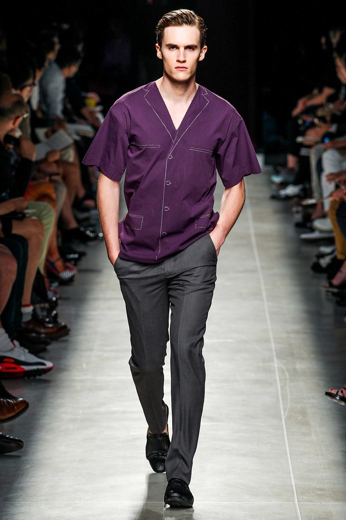 SS14 Milan Bottega Veneta018_Luka Badnjar(vogue.co.uk)