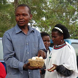 Tanzania-Church1-8
