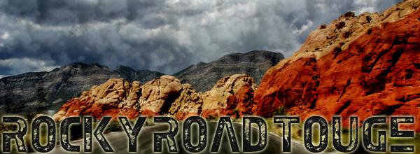 Rocky Road Touge 9311555794_af05347431_o