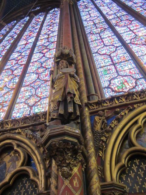 st-chapelle2680