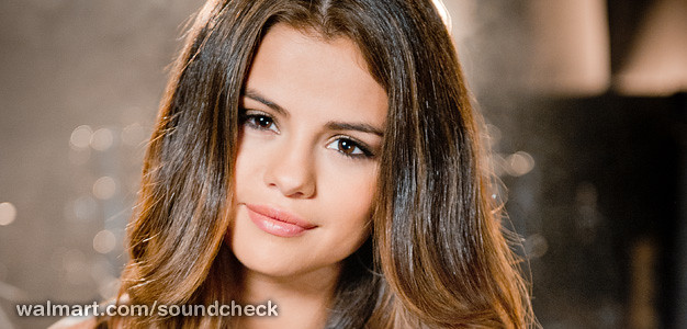 Watch Selena Gomez Bring New Album