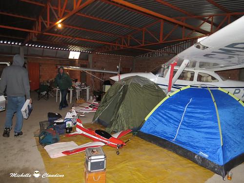 2º EVAER-  Encontro Vacariense de Aeromodelismo 3 e 4 de Agosto 2013 9441245010_39441e8178