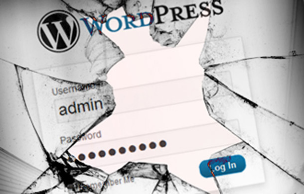 How to prevent wordpress site from being hacked - Secure WordPress