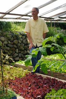 the-masters-garden-benguet.jpg