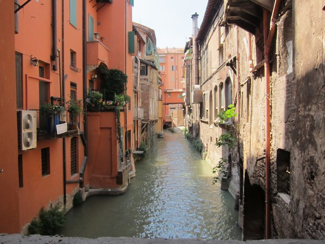 7_ways_to_make_your_visit_to_Bologna_really_special_2
