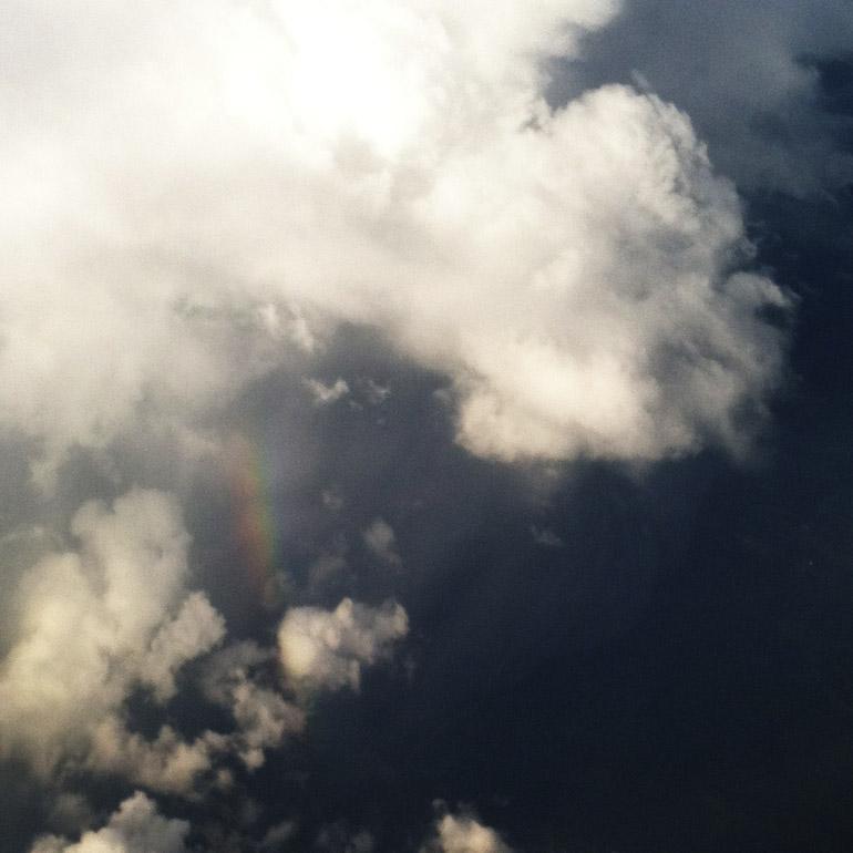 web_rainbow_oklahoma_2013-08-12-19.25.39