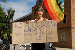 08 no petrodollar warfare