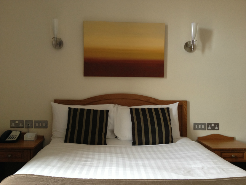 Fairlawns_Hotel_And_Spa_Aldridge_UK (16)