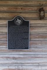 Photo of Black plaque № 24153
