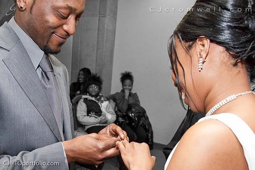 Francis_Wedding-13.jpg