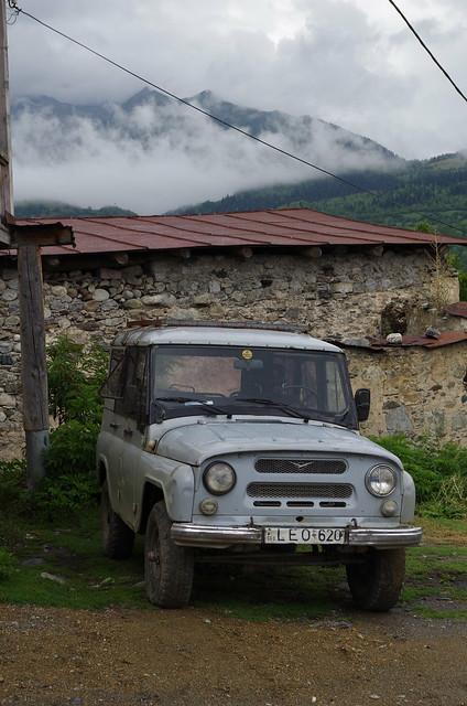 IMGP4763