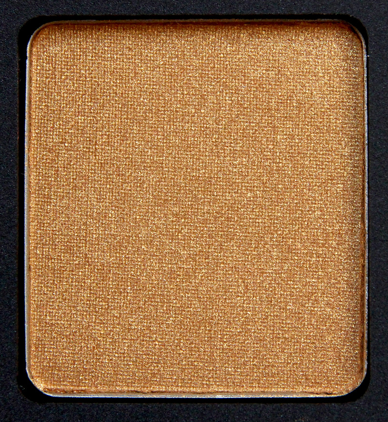 Inglot 430 eyeshadow