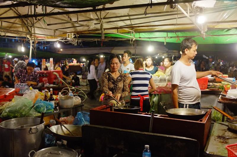Phnom Penh 01 - 67