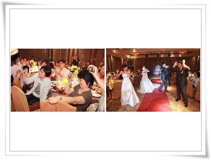 婚攝,婚禮記錄,搖滾雙魚,三重彭園