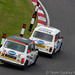Mighty Minis at Cadwell Park-55 by Team Tuckley Racing