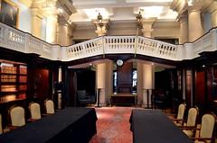 Chartered Accountants' Hall
