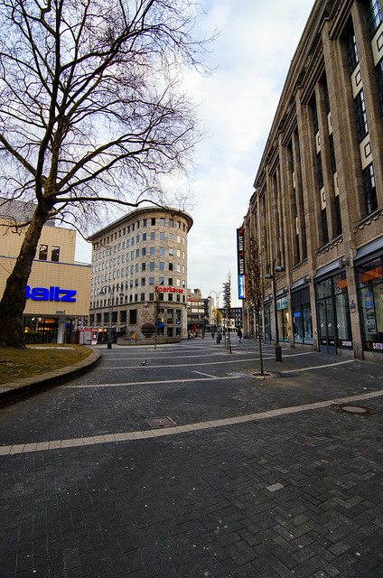 Bochum Germany  City pictures : 9976619554 0486703033 z