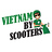 vietnambyscooters' buddy icon