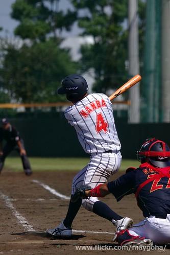 2013-0929_東アジア代表vsJABA新人選抜_339