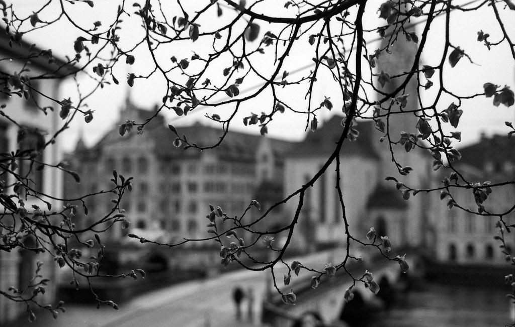 Zürich, Rollei 80s, Kiev4.jpg