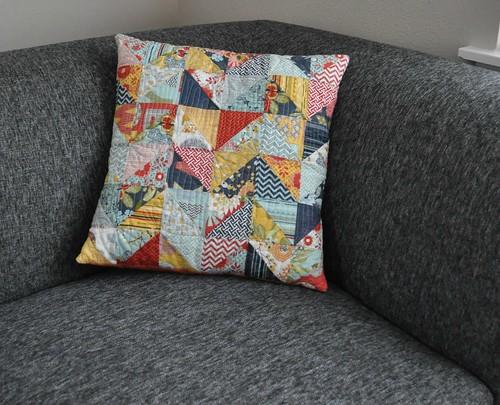 HST pillow 1