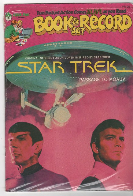 bookrecord_startrekpassage