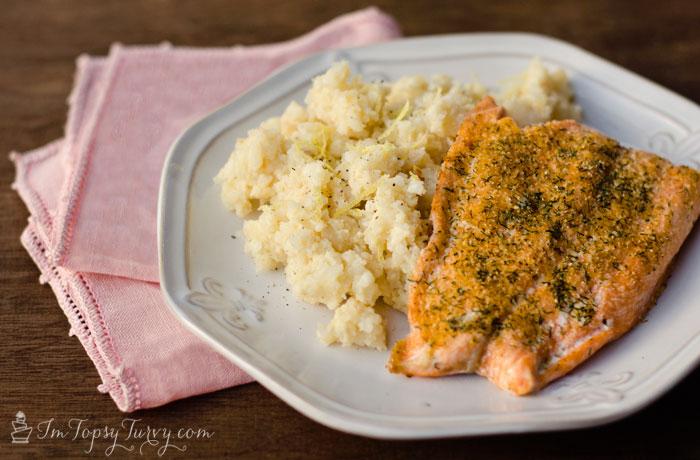 baked-salmon-fish-recipe