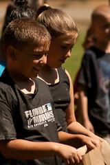 Jr#2 Summer Camp 2013-74